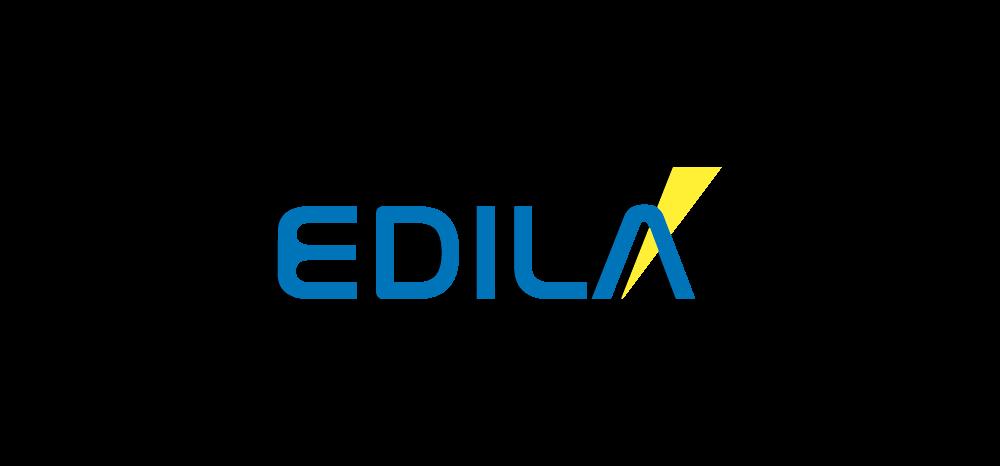 Edila